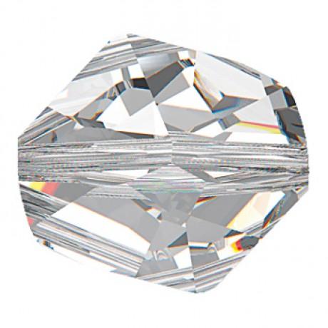 Karoliukas 5523/12 Crystal