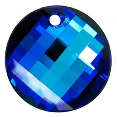 Pakabukas 6621/28 Bermuda Blue