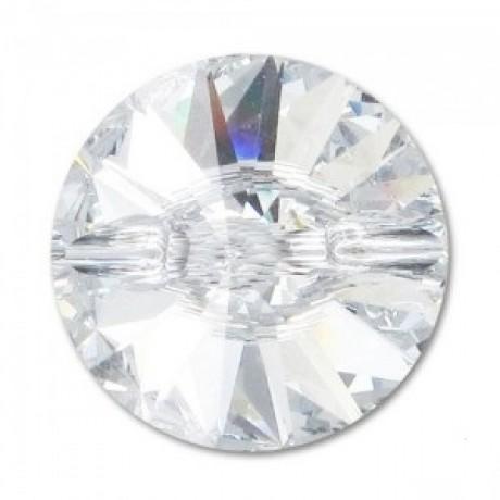 Saga 3015/10 Crystal