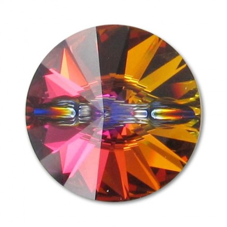 Saga 3015/10 Crystal Volcano