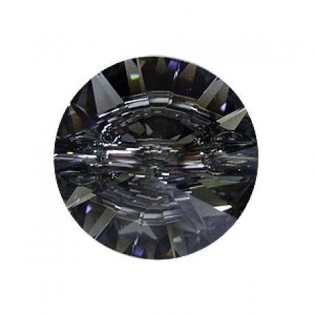 Saga 3015/10 Black Diamond