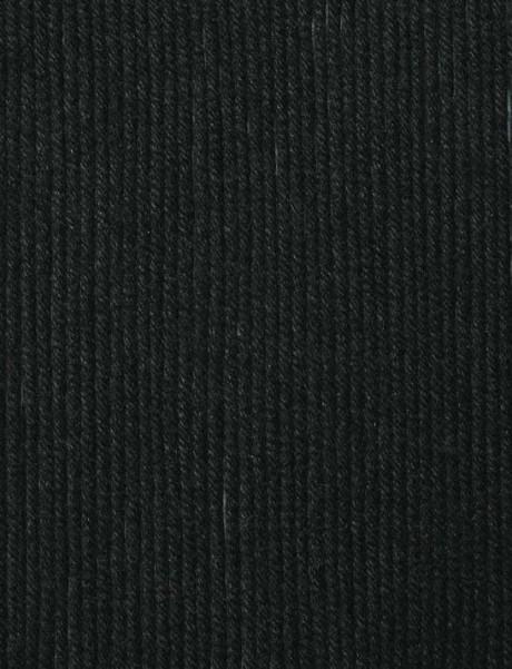 Schachenmayr Cotton Bamboo, sp. 00099 (juoda)