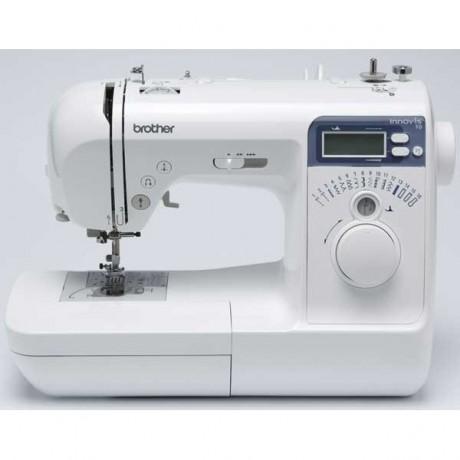 Siuvimo mašina Brother NV15