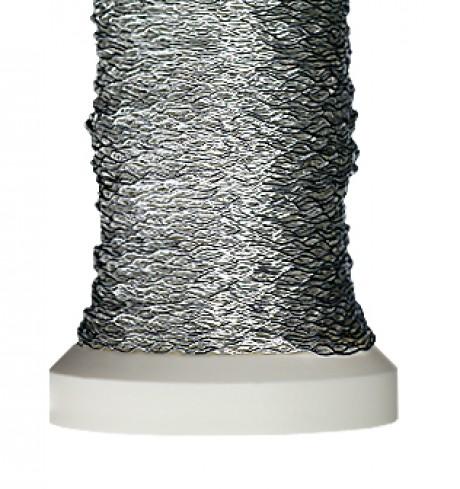 Gutermann dekoratyvinė vielutė, 0,25 mm; 666629
