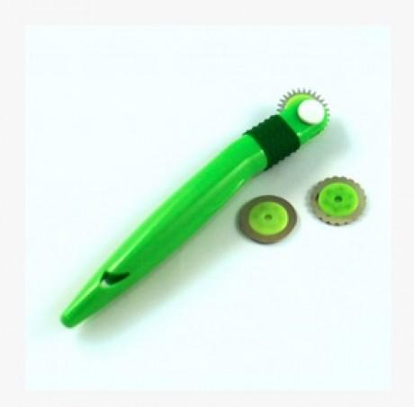 Įrankis iškarpoms APT-301