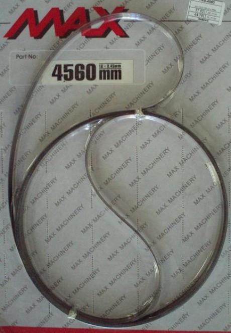 Peilio juosta MAX 4560 x 10