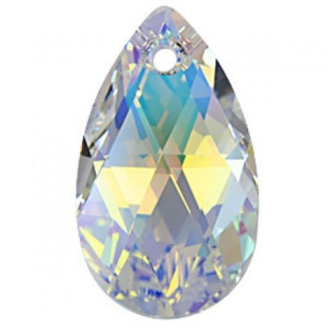 Pakabukas 6106/38 (Crystal)