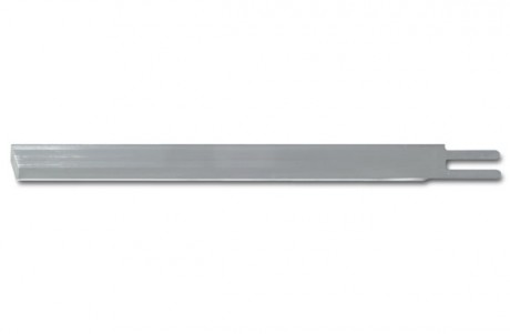 Vertikalus peilis 6'
