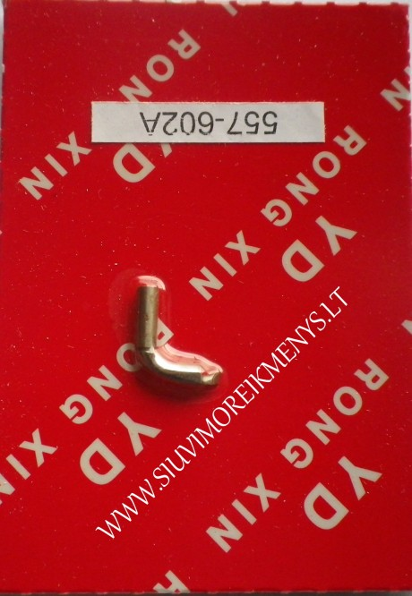 Kilpiklis Durkopp T557-602A