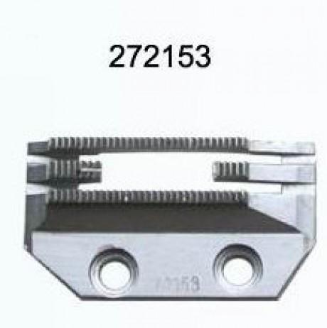 Dantukai 272153