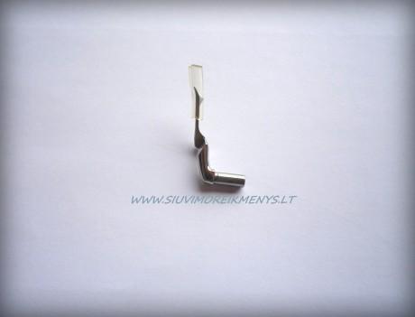 Kilpiklis Juki 119-99208