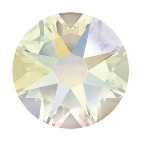 Swarovski kristalai 2078/16 Crystal Shimmer