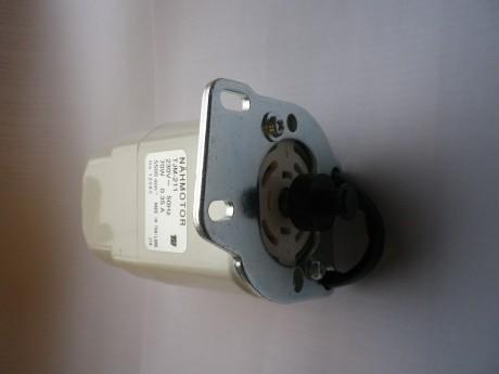 Buitinis variklis JAN303615105