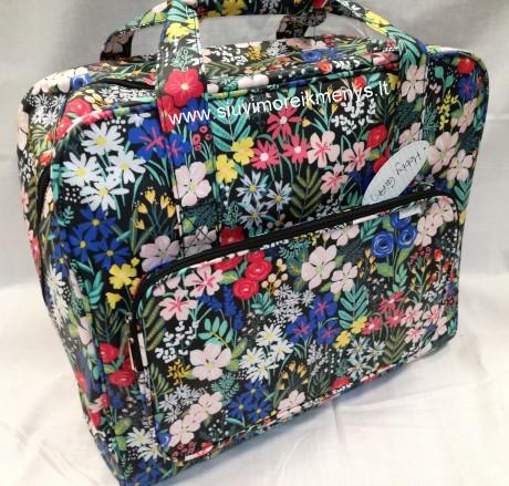 Krepšys siuvimo mašinai MR4660/274