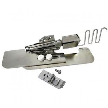 Kantuotuvas 42mm/12 mm