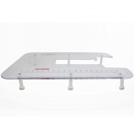 Praplėtimo stalas 858-416-006