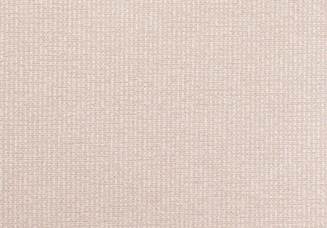 Teksturizuoto poliesterio (mono elastic) klijinis audinys sp. balta 1708XS3/90