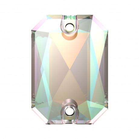 Prisiuvamas kristalas 3252/28 AB