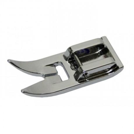Pėdelė standartinė, zig-zag 5 mm