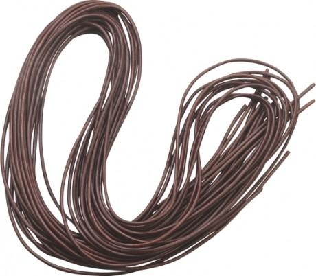 Odinis raištelis 1 mm, 216261590