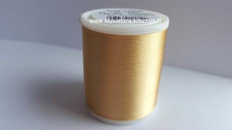 Madeira siuvinėjimo siūlai Rayon 1055 art. 9841