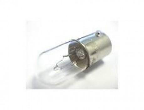 Lemputė overlokui Juki MO-735