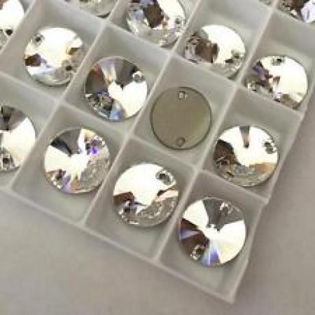 Prisiuvamas kristalas 3200/10 Crystal