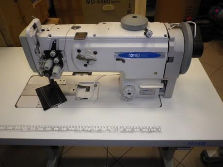 Siuvimo mašina baldams Novatex NS-1510