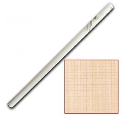 Popierius milimetrinis, art. DPOP 5m