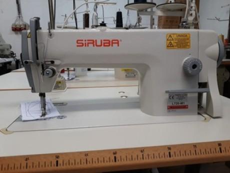 SIRUBA DL730-M1A