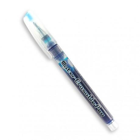 Mėlynas išplaunamas markeris WVP-NB