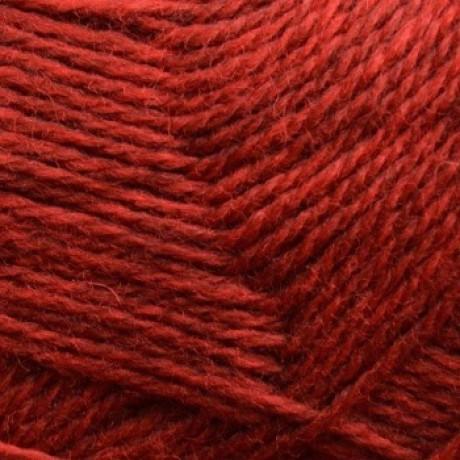 LIMA mezgimo siūlai (avių vilna,alpaka) sp. 9249