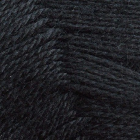 LIMA mezgimo siūlai (avių vilna,alpaka) sp. 9183