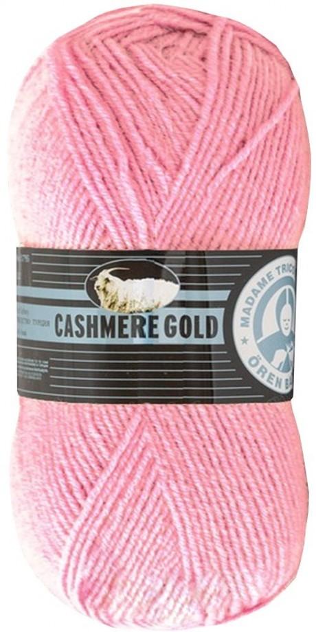 Mezgimo siūlai Cashmere Gold, sp. 039