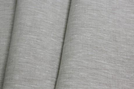 Dekoratyvinis lino audinys staltiesėms 16c58