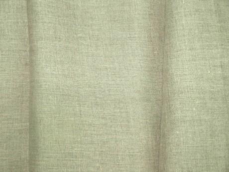 Dekoratyvinis lino audinys 6с11