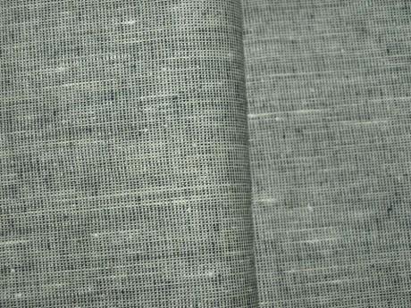 Dekoratyvinis lino audinys 13с472