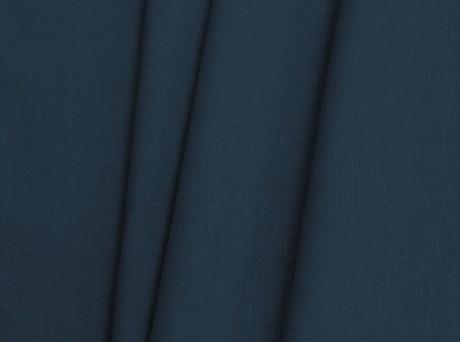 Lino atraiža 08с341-t.mėl, 1.94 m