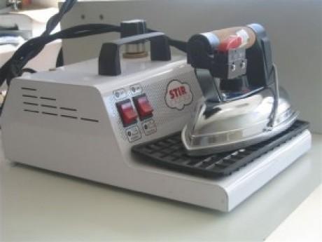 STIR VAPOR BF054