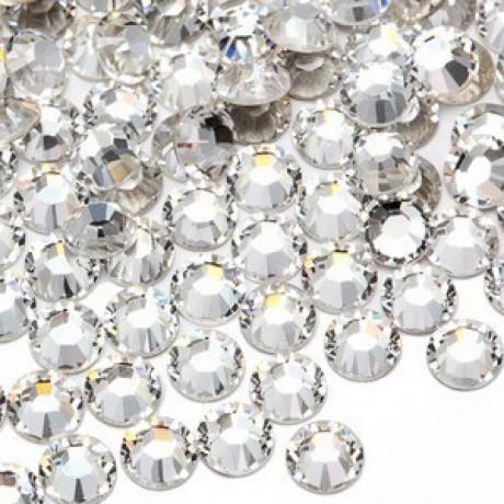 Kristalai 2058/16 Crystal