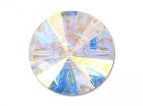 Saga 3015/10 Crystal AB