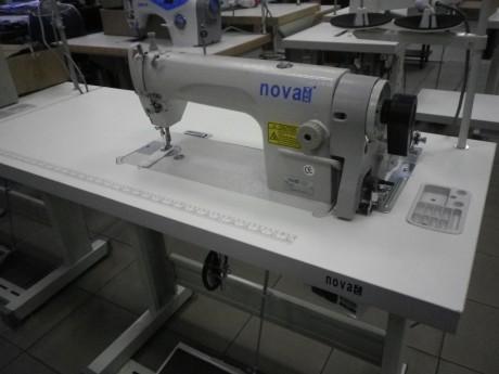 NOVATEX NS-8700