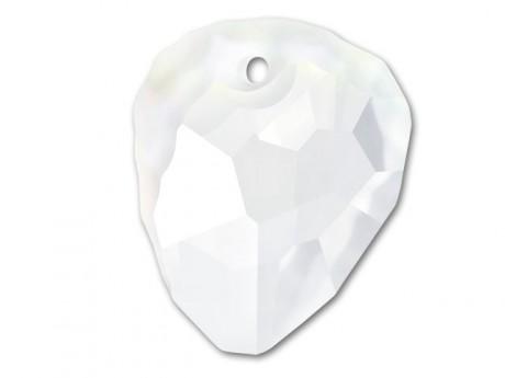 Pakabukas 6190/23 Rock Pendant Crystal Moonlight