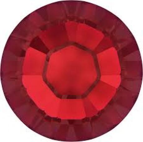 Swarovski kristalai 2078/30 Siam A