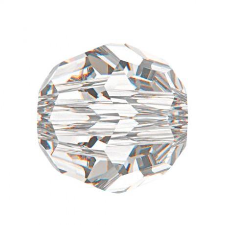 Karoliukai 5000/10 Crystal