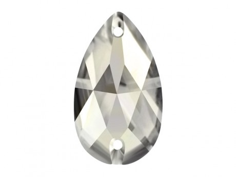 Prisiuvamas kristalas 3230/28 Crystal Satin