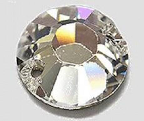 Prisiuvamas kristalas 3204/10 Crystal