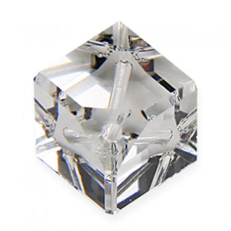 Karoliukas 5600/8 Crystal
