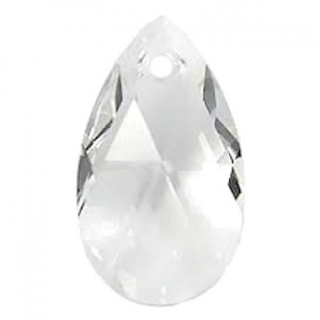Pakabukas 6106/16 Crystal