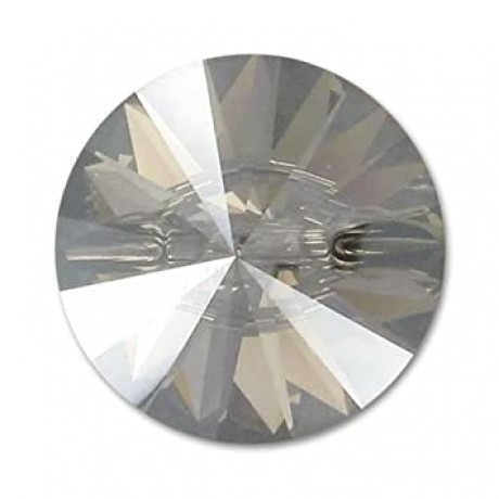 Saga 3015/10 Crystal Satin